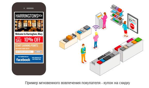 WiFi_monetization_coupon1