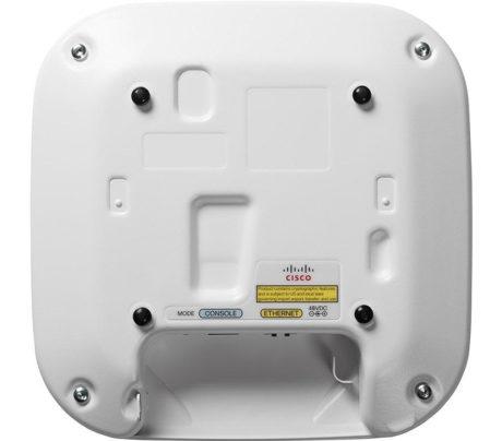 Cisco AIR-CAP1602I-E-K9 | AIR-CAP1602I-E-K9_2