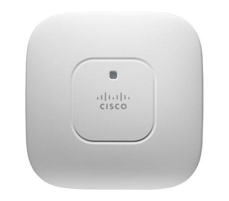 Cisco AIR-CAP2602I-E-K9 | AIR-CAP2602I-E-K9
