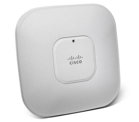 Cisco AIR-CAP2702I-E-K9 | AIR-CAP2702I-E-K9