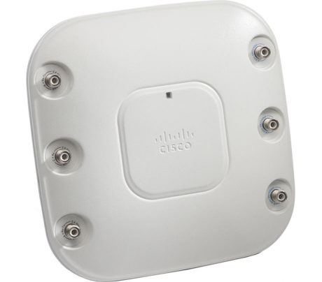 Cisco AIR-CAP3502E-E-K9 | AIR-CAP3502E-E-K9