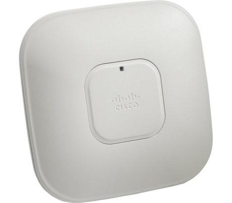 Cisco AIR-CAP3502I-E-K9 | AIR-CAP3502I-E-K9