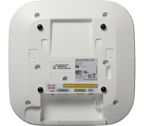 Cisco AIR-CAP3502I-E-K9 | AIR-CAP3502I-E-K9_2