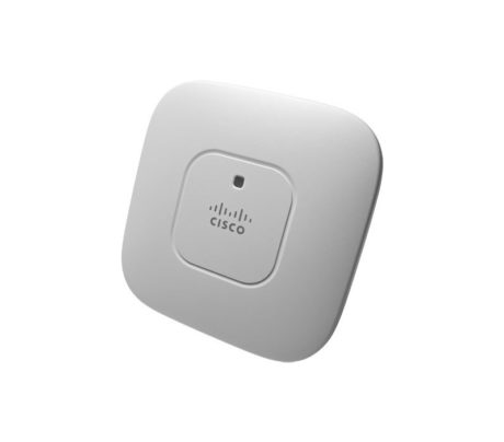 Cisco AIR-CAP702I-E-K9 | AIR-CAP702I-E-K9