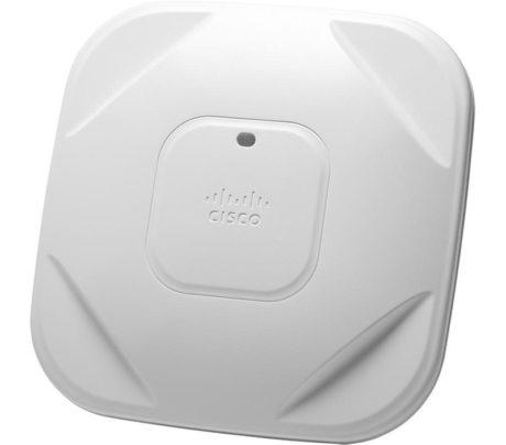 Cisco AIR-SAP1602I-E-K9 | AIR-SAP1602I-E-K9