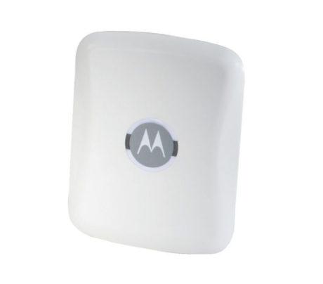 Motorola AP-0650-60010-WW | AP-0650-60010-WW