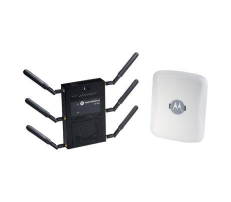 Motorola AP-0650-66040-WW | AP-0650-66030-WW