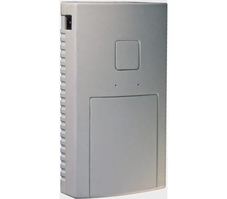 Motorola AP-6511-60010-WR | AP-6511-60010-WR
