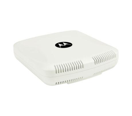 Motorola AP-6521-60010-WR | AP-6521-60010-WR