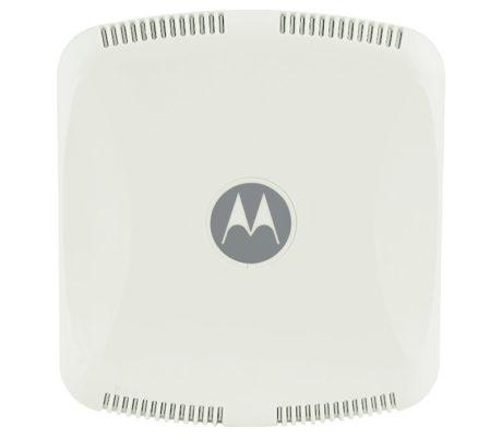 Motorola AP-6521-60020-WR | AP-6521-60020-WR_2