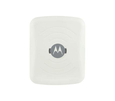 Motorola AP-6532-66040-WR | AP-6532-66030-WR