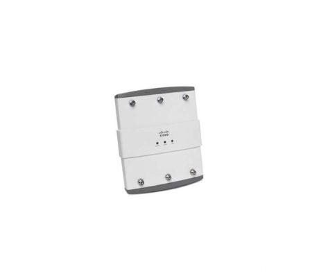 Cisco SMB AP540N-CMK | AP540N-CMK_1
