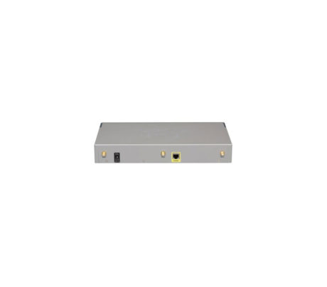 Cisco SMB AP541N-E-K9 | AP541N-E-K9_2