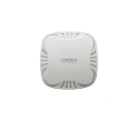 Aruba AP-103 | Aruba-AP-103