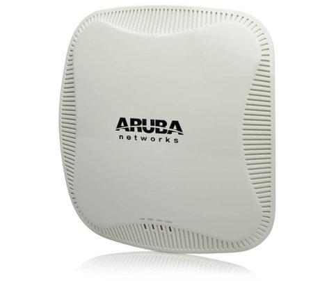 Aruba AP-115 | Aruba-AP-115