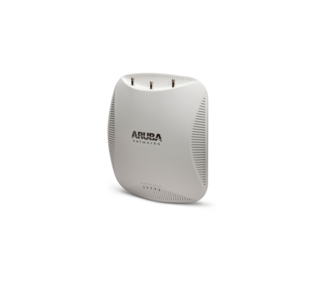 Aruba AP-205 | Aruba-AP-205_2
