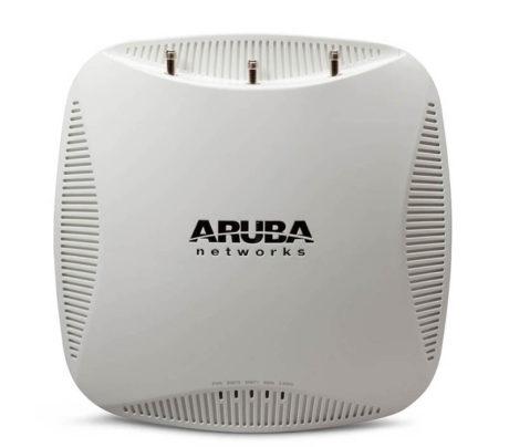 Aruba AP-215 | Aruba-AP-215