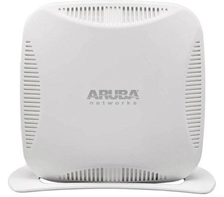 Aruba RAP-109 | Aruba-RAP-109