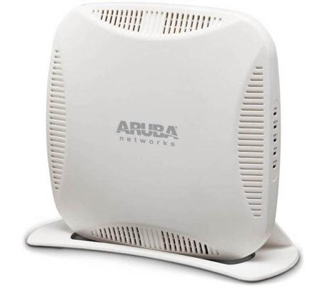 Aruba RAP-109 | Aruba-RAP-109_2