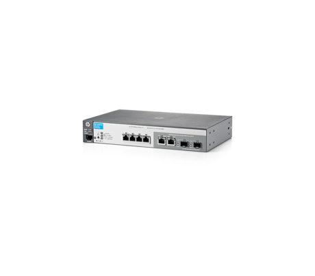 HP J9693A | HP-J9693A_2