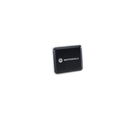 Motorola ML-2452-PTA4M3X3-1 | ML-2452-PTA4M3X3-1