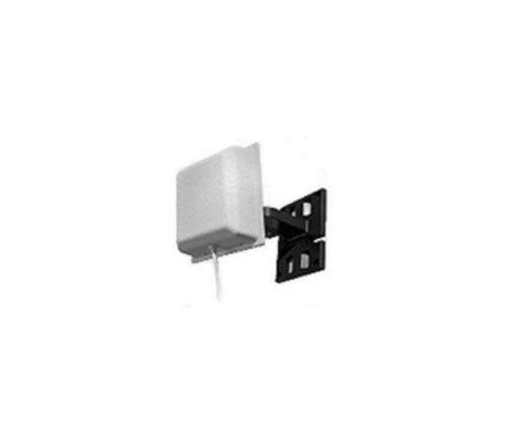 Motorola ML-5299-WPNA1-01R | ML-5299-WPNA1-01R