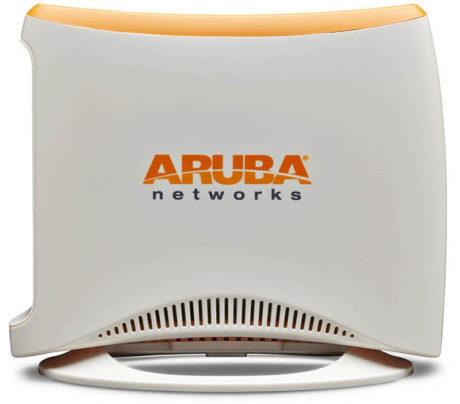 Aruba RAP-3WNP | RAP-3WNP