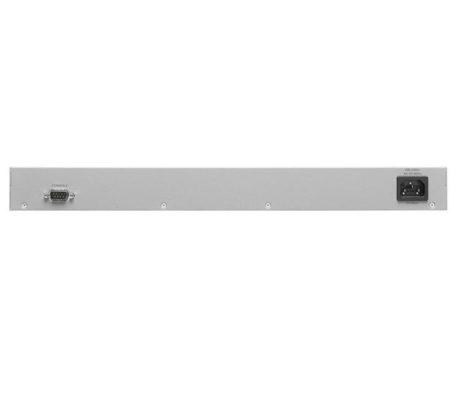Cisco SMB SB SG500X-24-K9-G5 | SB-SG500X-24-K9-G5_2