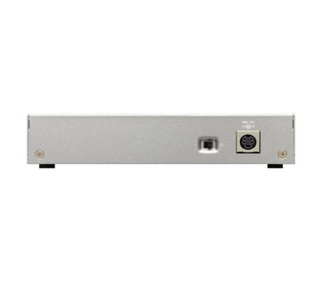 Cisco SMB SD208P-G2 | SD208P-G2_2