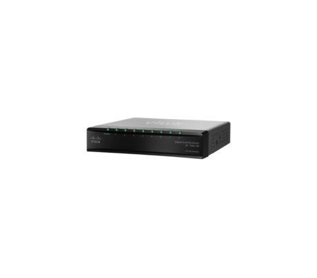 Cisco SMB SD208T-EU | SD208T-EU_2