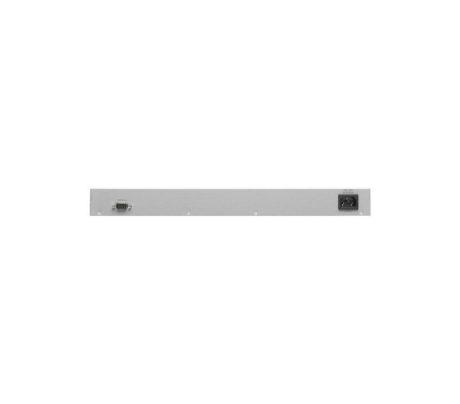 Cisco SMB SF500-48-K9-G5 | SF500-48-K9-G5_2