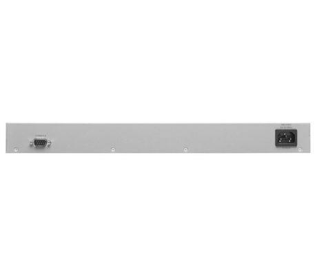 Cisco SMB SF500-48P-K9-G5 | SF500-48P-K9-G5_2
