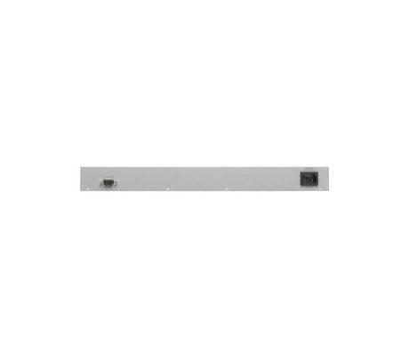 Cisco SMB SG500-52-K9-G5 | SG500-52-K9-G5_2