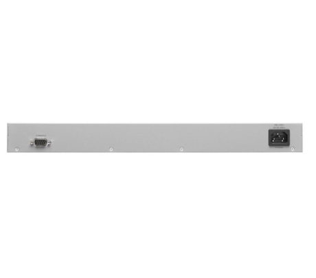 Cisco SMB SG500-52P-K9-G5 | SG500-52P-K9-G5_2