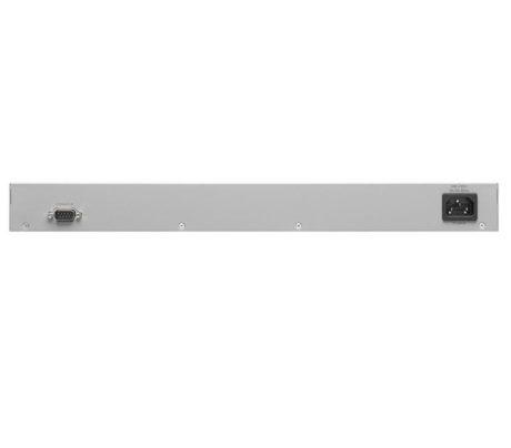 Cisco SMB SG500X-24P-K9-G5 | SG500X-24P-K9-G5_2