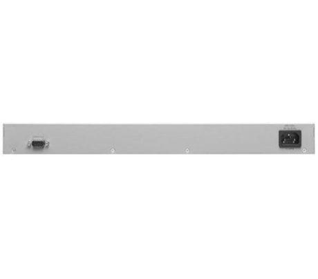 Cisco SMB SG500X-48P-K9-G5 | SG500X-48-K9-G5_2