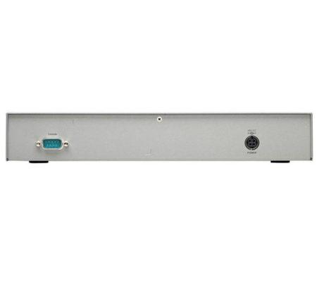 Cisco SMB SRW208MP-K9-EU | SRW2008P-K9-EU_2