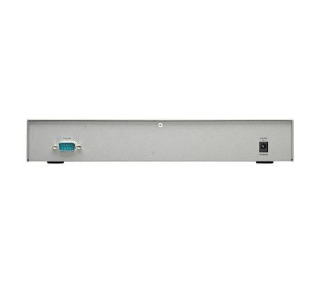 Cisco SMB SRW208G-K9-G5 | SRW208G-K9-G5_2