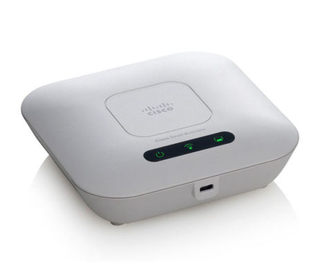 Cisco SMB WAP121-E-K9-G5 | WAP121-E-K9-G5_1
