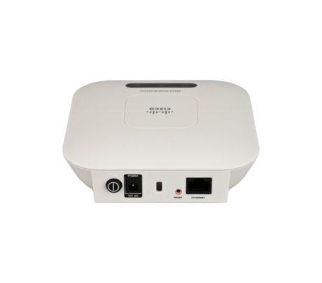 Cisco SMB WAP121-E-K9-G5 | WAP121-E-K9-G5_2