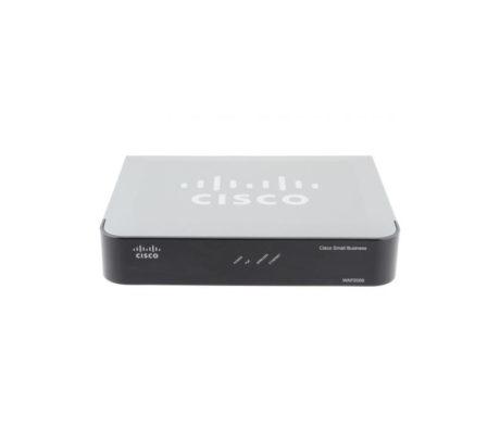 Cisco SMB WAP2000-G5 | WAP2000-G5_2