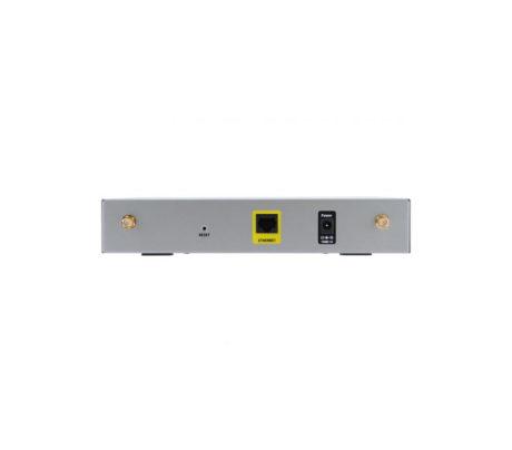 Cisco SMB WAP2000-G5 | WAP2000-G5_4