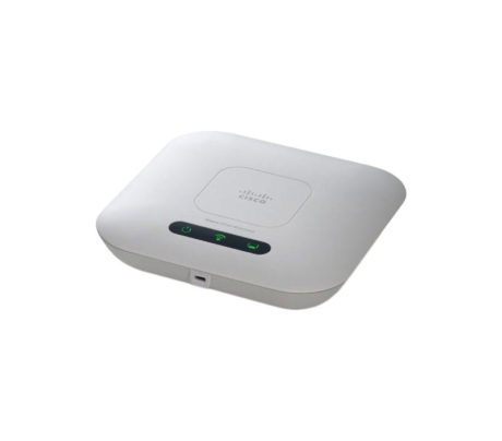 Cisco SMB WAP321-E-K9 | WAP321-E-K9_1