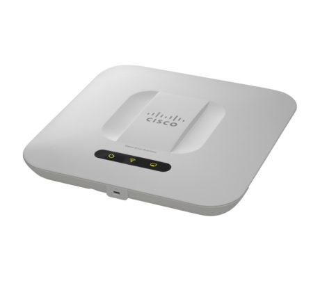 Cisco SMB WAP561-E-K9 | WAP551-E-K9_1