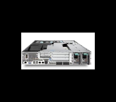 Ruckus ZoneDirector 5000 | ZoneDirector-5000_2