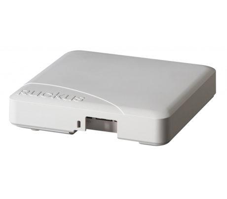 Ruckus ZoneFlex R500 | ZoneFlex-R500