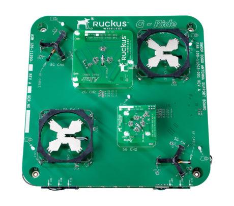Ruckus ZoneFlex R700 | ZoneFlex-R700_3
